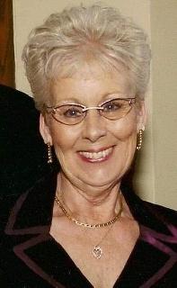 Linda Humphreys Raines