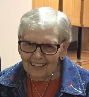 Judith Lehmann Drake