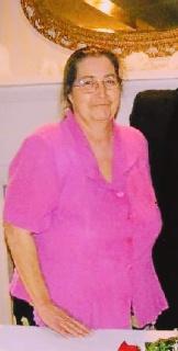 Rhonda Jean Lewis