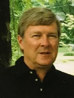 Larry Leamon Myatt