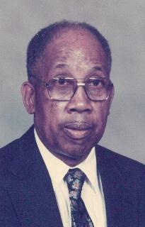 Charles William House