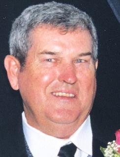 Ralph Braxton Sullivan