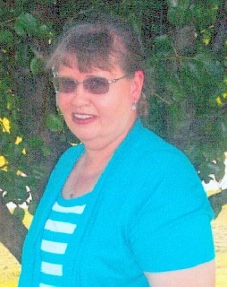 Shirley Ann Spencer Duncan