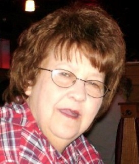 Judy C. Petty