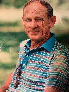 Thomas L.