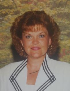 Pamela Renea