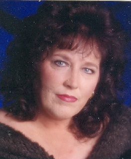Donna Jean Marie Knowski