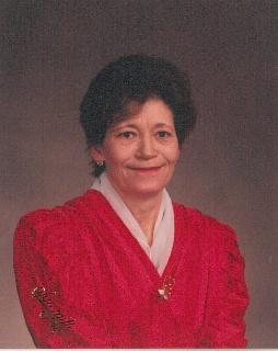 Dorothy Odom Baker