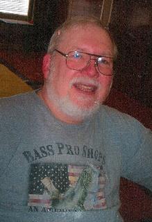 Clyde Danny Gossett