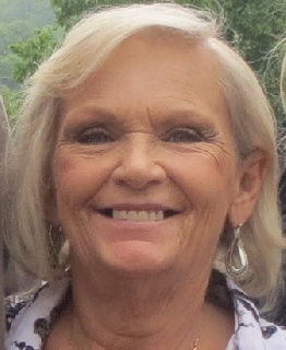 Cheryll Peters Long