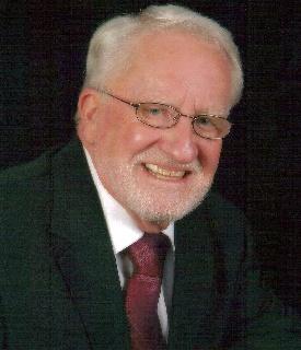 Bobby Joe Prosser