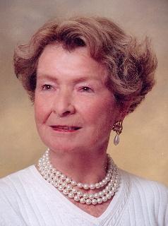 Ruth Dickey Mahoney
