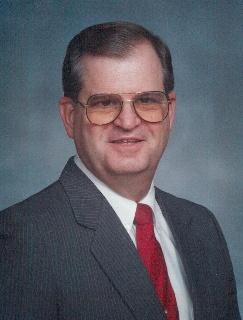 Kenneth Ray Fowlkes, Sr.