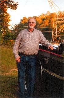 Gerald Wayne