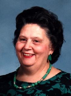 Sally Ann Fiser Taylor Manley