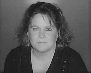 Janet Lynn Hasley
