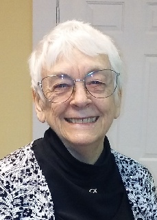 Amanda Carolyn Kephart