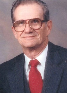F.D. Bennett
