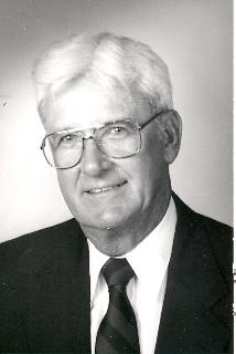 Charles Lyndol Bowen