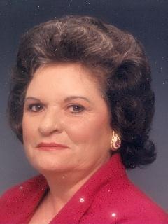 Velma Sue Brummett