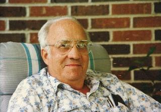 Joseph J. Scheuring