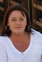 Tina Sue Cochran Baker