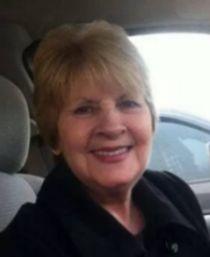 Sue Blaylock Roberts