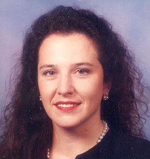 Lynn Elizabeth Sands Anderson