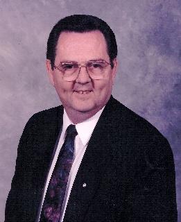 James Duane