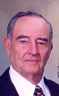 Prince H. Aydelott