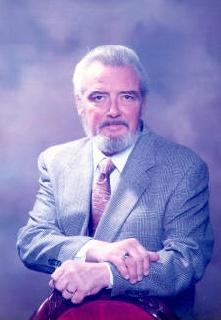 Joseph Steranka Jr.