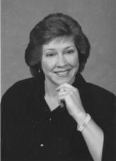 Donna Ragan Siegel