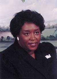 Brenda Sue Green Collier
