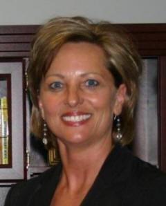 Lisa Tidwell Shepard