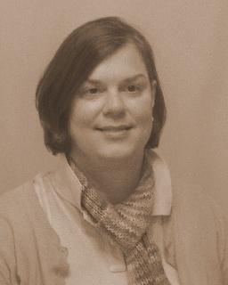 Laura Lee Nanney Shelburne