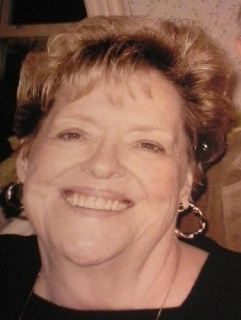 Doris Dean Rhinehart