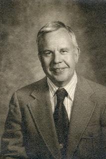 John Joyner Cunningham, Sr.