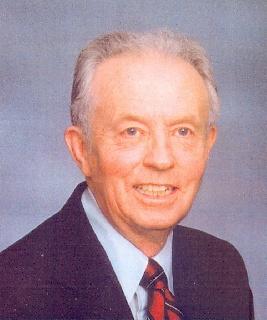 Warren G. Medley