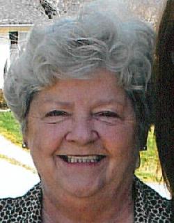 Linda Kaye Hobbs