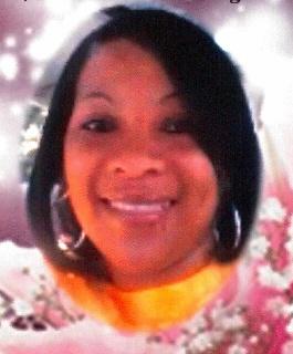 Sonia Michelle Wright Anderson