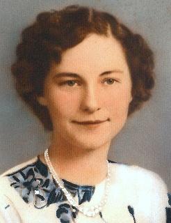Christine Marie Fielder Richardson