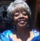 Martha Nelson Hall