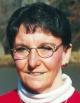 Rita Gail Delones Forsee