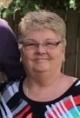 Mrs. Lee Lytle Robbins