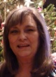 Deborah Kay Tidwell Jackson