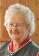 Leora Caldwell Lewis