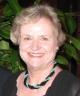Mary Kay Daniel King