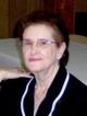 Sophia Hemby Anderson