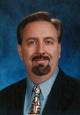 Bob Devin Sisco