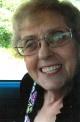 Brenda Anne Lovell